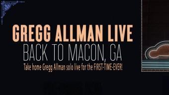Gregg Allman arxiu