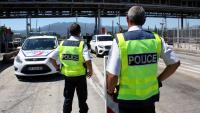 França vol reactivar el control permanent de la frontera al Pertús
