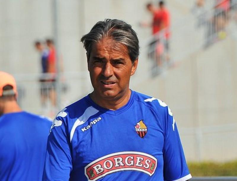 Natxo González X. GUIX