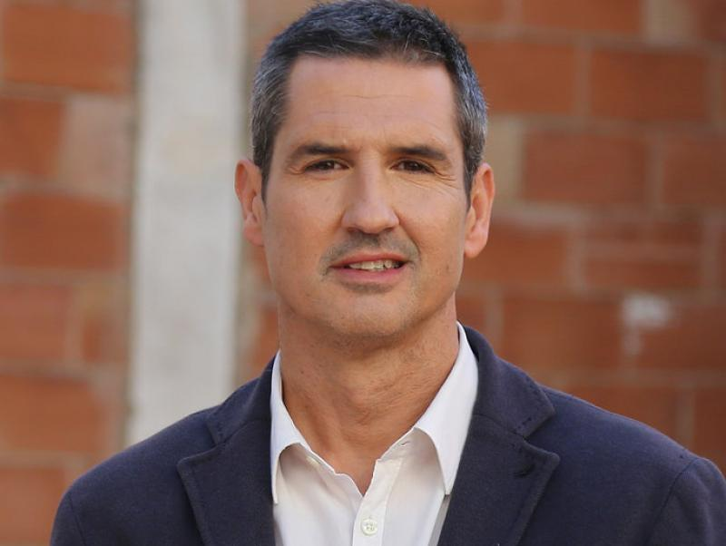 Pere Francitorra O. DURAN