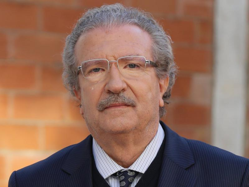 Joan Fa O. DURAN
