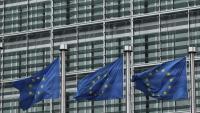 L'Eurocambra exigeix la creació de visats humanitaris per a refugiats