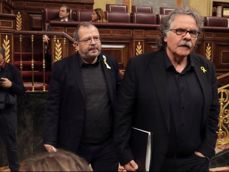 780 0008 5713360 11149fda6acc573b7e31d255d41aaa07 - Fil de Ramir De Porrata-Doria. 20/10/18. PSOE i PSC, pressupostos de l'Estat