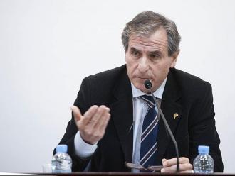Pere Hernández