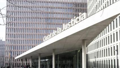El Jutjat d'Instrucció 13 de Barcelona admet ara que ja investigava el referèndum abans el primer d'octubre