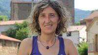 Carme Freixa ha estat alcaldessa de Vallfogona del Ripollès des del 2003