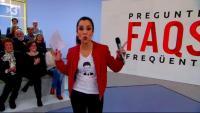 El CAC diu que Preguntes freqüents de TV3 no ha vulnerat el llibre d'estil de la CCMA