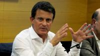 L'ex-primer ministre francès preveu traslladar-se a fer política a Barcelona