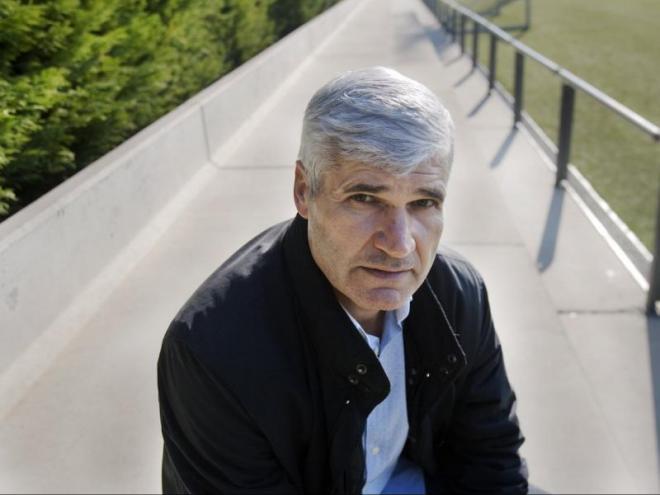 Pere Gratacòs
