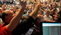 El dia 15 va fer deu anys de la fallida del banc d'inversió Lehman Brothers, que va provocar una crisi mundial