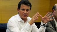 L'ex-primer ministre de França, Manuel Valls, planteja presentar-se com a alcaldable a la ciutat de Barcelona