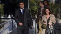 La Fiscalia demanarà més temps a l'Audiència Nacional per presentar l'acusació contra Trapero