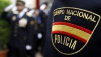 Dimiteix el cap de la Policia Nacional a Navarra que utilitzava Twitter per insultar polítics com Colau i Rufián