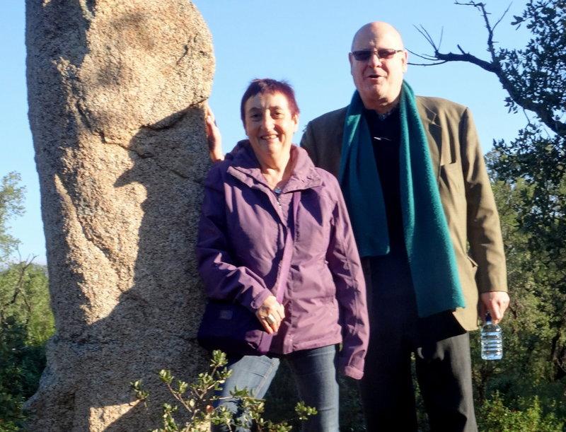 Imatge de Narcís Bardalet i Tura Soler.