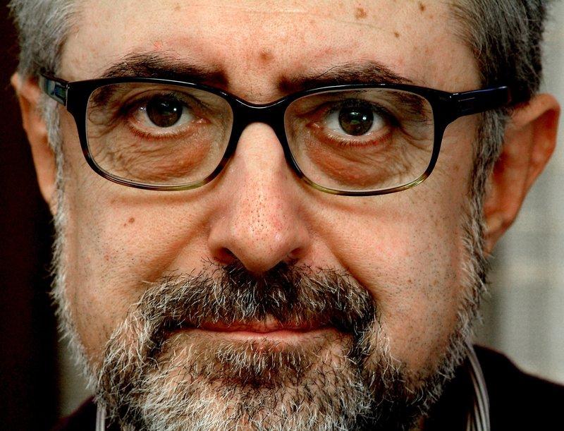 Imatge de Miquel Pairolí.