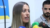 La Mesa del Congreso veta una iniciativa del PDeCAT de reprovació de Felip VI