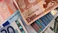 El deute públic espanyol assoleix un nou rècord històric: 1,175 bilions d'euros