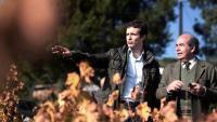 Casado compara de nou els autors de l'atac al cotxe d'Alejandro Fernández amb els nazis
