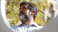 Jordi Sànchez fa autocrítica i afirma que cal recosir la unitat independentista