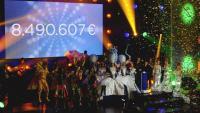 Cada any La Marató de TV3 i Catalunya Ràdio acaba recaptant milions d'euros per a la investigació de diferents malalties. Aquests any serà per al càncer