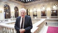 Ernest Maragall serà el president de la comissió