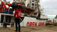 Amnistia Internacional acusa els estats de fer pagar els seus errors als migrants