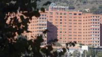 Fonts de la Vall d'Hebron han confirmat la mort del nadó