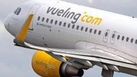 La Generalitat ha sancionat onze companyies aèries amb més de 530.000 euros
