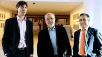 Els eurodiputats independentistes defensaran el dret a expressar-se a l'Eurocambra