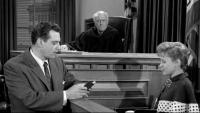 Escena de 'Perry Mason'