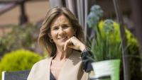 L'exministra Cristina Garmendia, nomenada consellera a La Caixa, presideix la Fundació España Constitucional