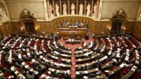 """41 senadors francesos demanen respecte pels """"drets i llibertats fonamentals a Catalunya"""""""