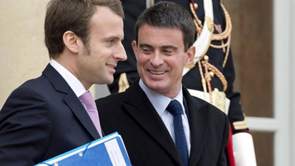 El govern francès es desmarca dels senadors crítics amb Espanya pel judici de l'1-O