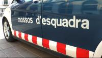 Els Mossos busquen l'autor d'una agressió sexual a una dona a les Drassanes de Barcelona