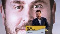 """El Govern denuncia que el PSOE """"vol impugnar al TC el pagament de les pagues extres"""" als funcionaris"""