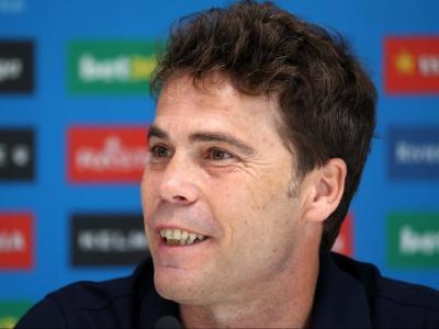 Rubi confia a seguir alimentant les opcions europees de l'Espanyol amb un triomf al Ciutat de València.
