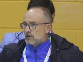 Albert Folguera