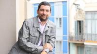 Joan Canadell ocuparà el despatx principal de la Cambra de Comerç de Barcelona durant els pròxims dos anys