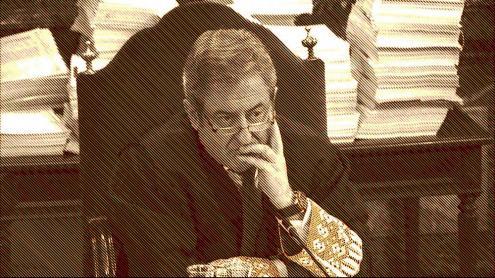 <b>El fiscal Zaragoza </b>ha vist desactivada una de les seves proves de càrrec
