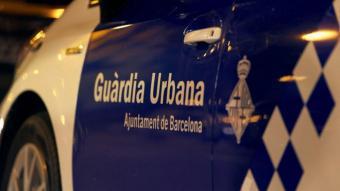 Condemnat a presó un agent de la Guàrdia Urbana de Barcelona per maltractar un detingut a comissaria