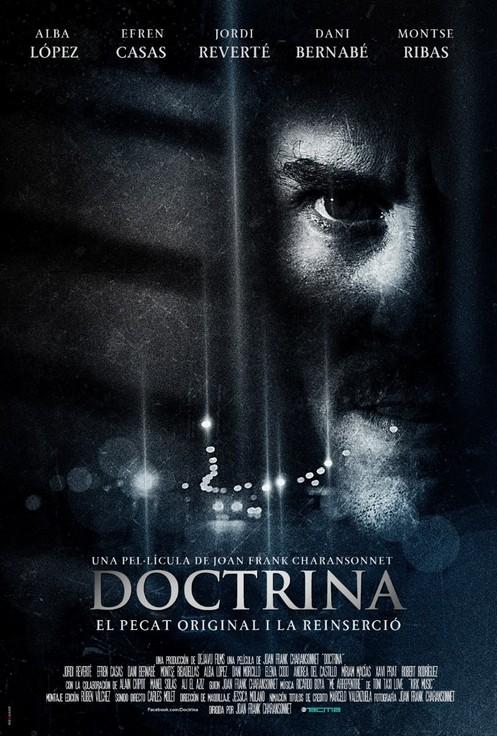Doctrina: El pecat original i la reinserció