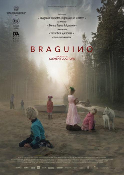 Braguino