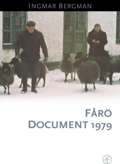 Documento sobre Farö 1979